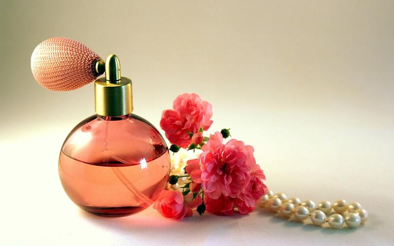 Cashback auf Parfum