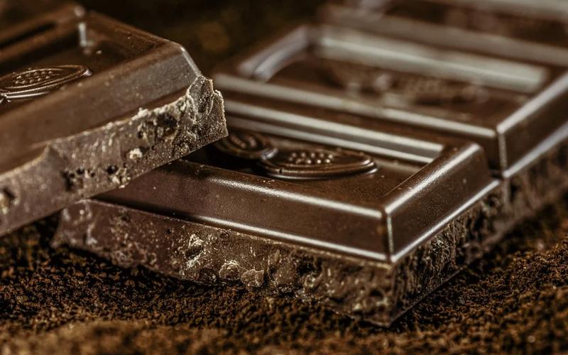 Schokolade – das braune Gold der Azteken