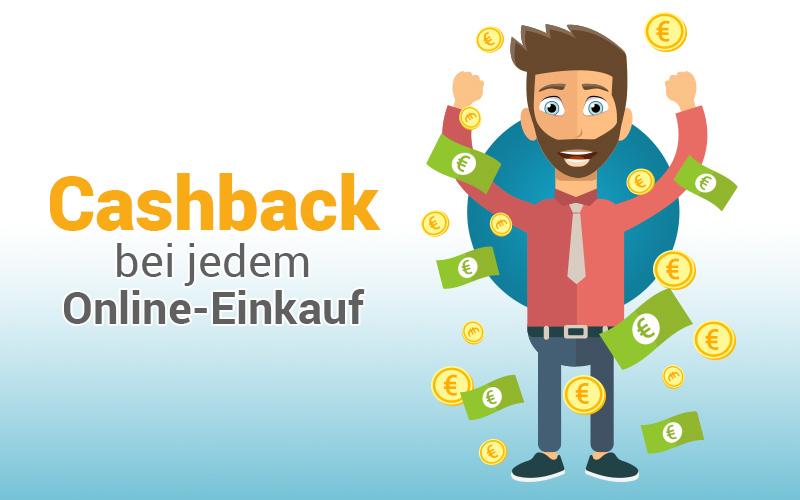 Was ist Cashback und wie funktioniert elitebonus.de