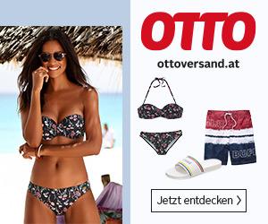 Otto.at