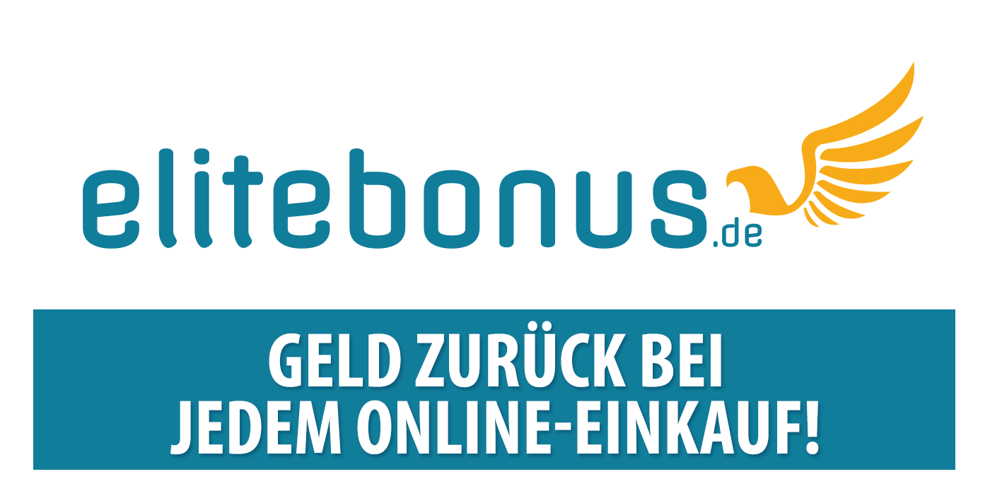 elitebonus.de
