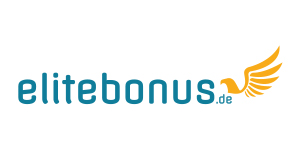 elitebonus.de