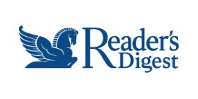 Readers Digest Shop
