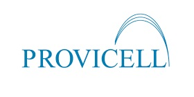 Provicell