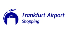 Frankfurt Airport Shopping