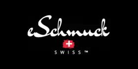 e-Schmuck