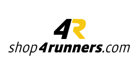 Shop4Runners.com