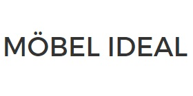 Möbel Ideal