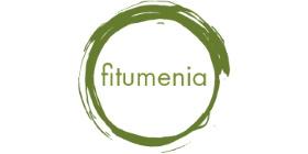 fitumenia