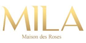 Mila Maison des Roses