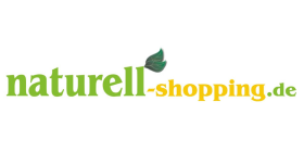 naturell-shopping.de