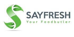 saymo.de