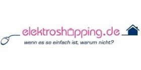 elektroshopping.de