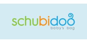 schubidoo baby's bag
