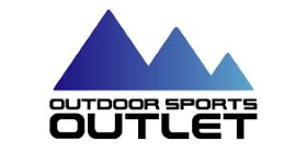 Outoor Sports Outlet