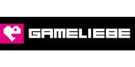 Gameliebe