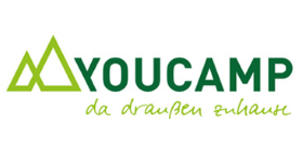 YouCamp