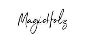 MagicHolz