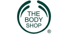 The Body Shop AT