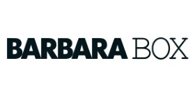 Barbara Beauty-Box