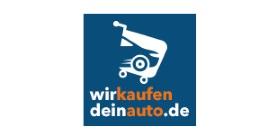 Wirkaufendeinauto.de