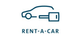 VW Financial Services - Rent-a-Car