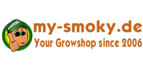 my-smoky.de