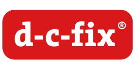 d-c-fix.com