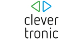 Clevertronic.de
