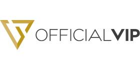 official-vip.com