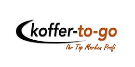 Koffer-To-Go