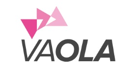 VAOLA ehemals mysportworld