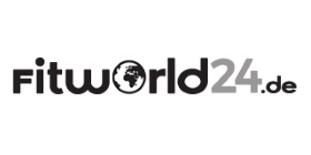 FitWorld24.de