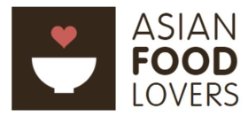 AsianFoodLovers