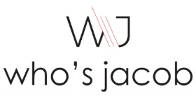 whosjacob.de