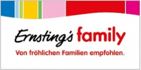 Ernsting's family AT