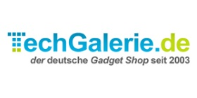 TechGalerie
