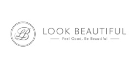 Look-Beautiful.de