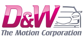 D&W The Motion Corporation