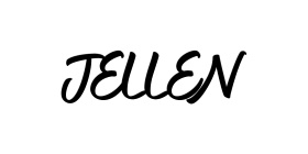 Jellen Clothing