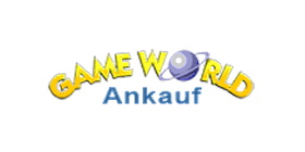 Gameworld-Ankauf.de