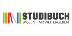 Studibuch Shop