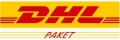 DHL Paket (Packstation)