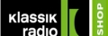Klassik Radio Shop