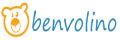 Benvolino