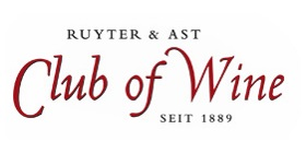 club-of-wine.de