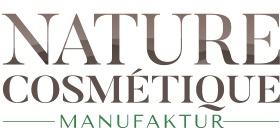 Nature-Cosmetique