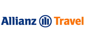 Allianz Travel Reiseversicherungen