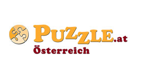 Puzzle.at