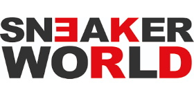 Sneakerworldshop.com